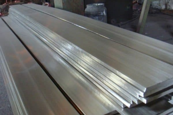 Produk-Plat-Strip-3-600x400